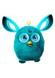Фёрби Коннект Интерактивная игрушка, бирюзовый