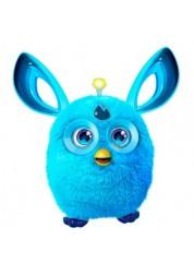 Фёрби Коннект Интерактивная игрушка, голубой