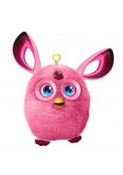 Интерактивная игрушка Фёрби Коннект, розовый Hasbro B6086/B6083