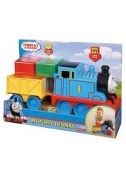 """Игровой набор Thomas&Friends """"Первый паровозик малыша"""""""
