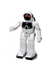 Программируемый робот Silverlit 36 функций Silverlit 88307