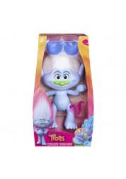 Игрушка кукла Большой Тролль Даймонд 35см Hasbro Trolls B8999