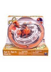 Игра головоломка Perplexus Warp 80 барьеров Spin Master 34226