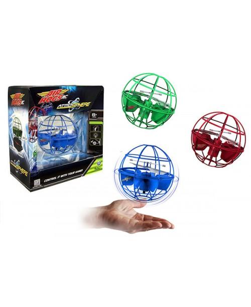 Летающий шар Air Hogs 44475