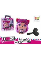 Собачка VIP Pets - Гвен с аксессуарами 1180929