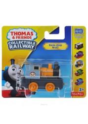 Томас и Друзья Collectors Базовый паровозик Дэш / Dash Fisher Price BHR64