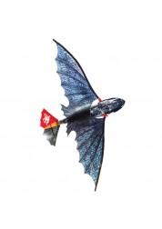 Игрушка Dragons 66558 Дрэгонс Летающий Беззубик