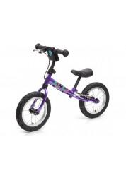 Беговел Yedoo TooToo B (Фиолетовый) 111806