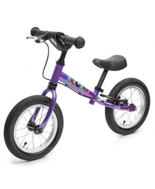 Беговел Yedoo TooToo C ( Фиолетовый) 111906