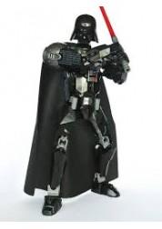 Дарт Вейдер Lego Star Wars 75111