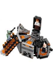 Камера карбонитной заморозки Lego Star Wars 75137