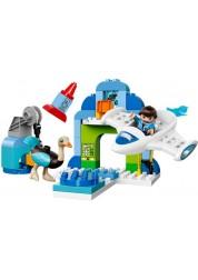 Лего Дупло Стеллосфера Майлза Lego Duplo 10826