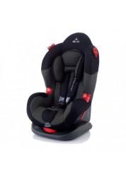 Автокресло ESO Sport Premium (Black/Black-Grey) Baby Care ESO01-S03-001