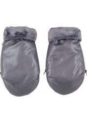 Муфта-рукавички для маминых рук тмин Mammie 15-921124