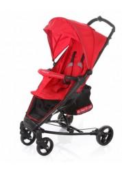 Коляска прогулочная Rimini, Red Baby Care S-401B
