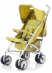 Коляска трость Premier, (Olive) Baby Care S107B