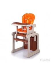 Jetem, Стульчик Gracia, (Orange)