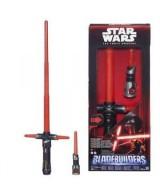 Световой меч делюкс Кайло Рена Star Wars B2948 Звездные Войны BladeBuilders