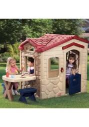 """Литл Тайкс Игровой домик """"Пикник"""" Little Tikes 170621"""