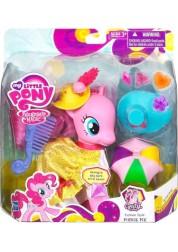 Пони-модницы Май Литл Пони Пинки Пай My Little Pony Hasbro 24985H