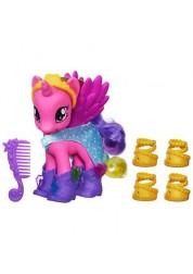 Пони-модницы Май Литл Пони Кадэнс My Little Pony Hasbro 24985H