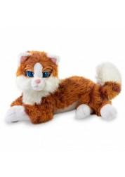 Интерактивная игрушка Кошка Черри Cherry Giochi Preziosi GPH82050