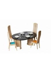 Набор игровой столовой мебели из серии «Коллекция» ОГ1300