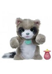 Мой Игривый енот FurReal Friends Hasbro B2969