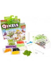 Набор для творчества из серии Qixels – Монстрики Moose, Q87001