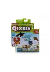 Набор для творчества из серии Qixels – Океан Moose, Q87014