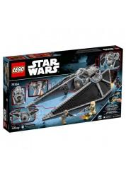 LEGO Star Wars СИД-истребитель Lego 75154-L