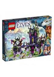 Elves Замок теней Раганы Lego 41180-L