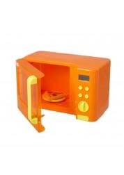 Игрушечная микроволновая печь Smart (свет, звук) HTI 1684019.00