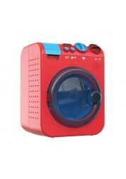 Игрушечная стиральная машинка Smart HTI 1684020.00