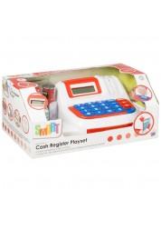 Кассовый аппарат Smart (звук) HTI 1684073.00