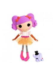 Кукла Лалалупси Смешинка Lalaloopsy 526261
