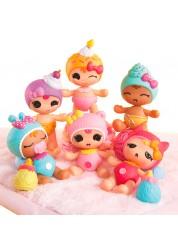 Лалалупси Babies, в ассортименте Lalaloopsy 532965