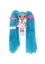 Игрушка кукла Волосы-нити, в ассортименте Mini Lalaloopsy 522140
