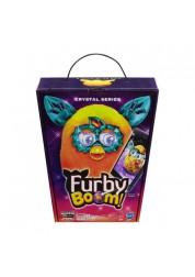 Интерактивная игрушка Furby - Фёрби Кристалл Hasbro, A9618
