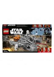 Имперский десантный танк Lego Star Wars 75152