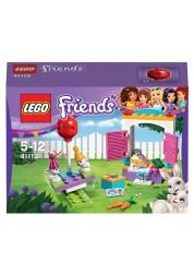 Конструктор LEGO Friends - День рождения: магазин подарков, Lego, 41113