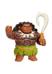 Disney Princess Моана Набор с Мауи Hasbro B8298