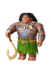 Disney Princess Моана Фигурка Мауи Hasbro B9342
