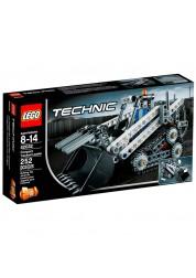 LEGO Technic. Лего Техник. Гусеничный погрузчик, Lego, 42032