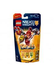 Мэйси – Абсолютная сила Lego Nexo Knights 70331-L