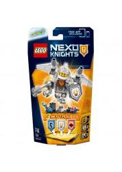 Ланс- Абсолютная сила Lego Nexo Knights 70337