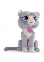 Интерактивный котенок Бутси FurReal Friends Hasbro B5936