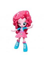 My Little Pony Equestria Girls мини-кукла Pinkie Pie Hasbro B4903