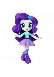 My Little Pony Equestria Girls мини-кукла Rarity Hasbro B4903