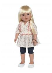 Кукла – Алиссия, 46 см, Adora inc, 20503001